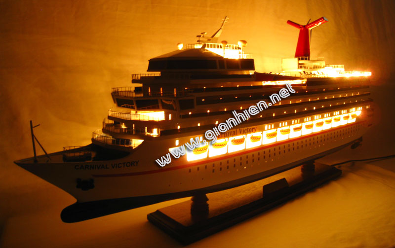 cruise syllabus By describing the sectors of food service, clubs, meetings, cruise lines and spaservices 1 2 tulsa tech 14-15 sy course syllabus.