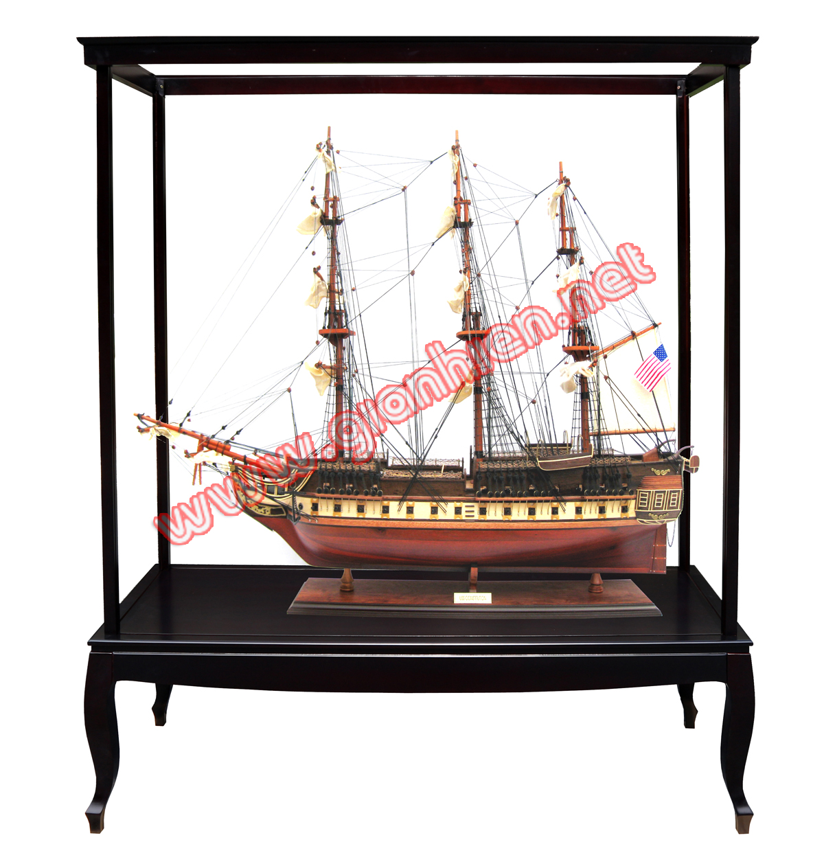 display case for any cruise ships ocean liners. Black Bedroom Furniture Sets. Home Design Ideas