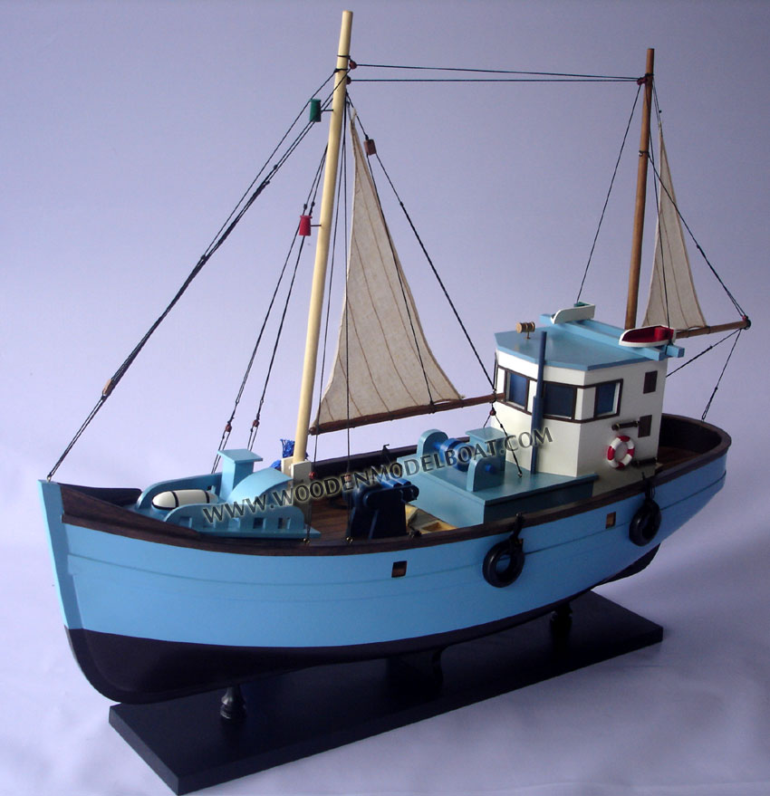 New commercial fishing ships for sale for Commercial fishing nets for sale